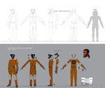 An Inside Man Concept Art 02