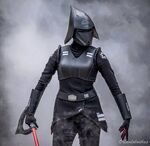 Seventh Sister at Disney Parks 4