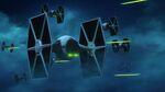 Star-wars-rebels-season-4-trailer-02