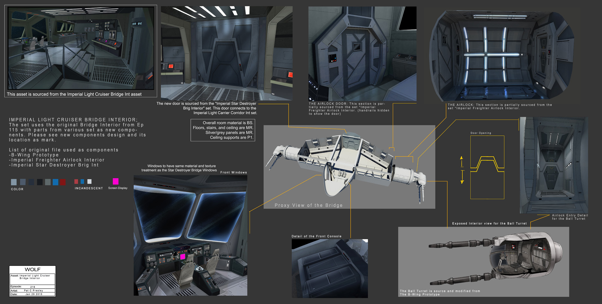 Imperial Light Carrier Gallery Star Wars Rebels Wiki