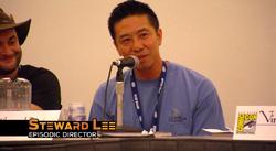 Steward Lee 1