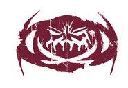 Hondo's Jacket Symbol