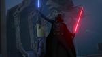 Vader Siege of Lothal 14