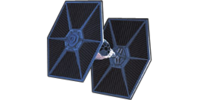 Star-Wars-Rebels Tie Icon 001
