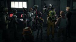 4-rebels-powerful-friends