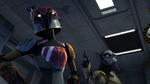 Spark of the Rebellion 44