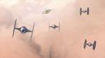 TIE-Fighter-4