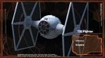 TIE-Fighter-1