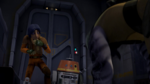 Ezra-and-Chopper-in-trouble