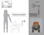Vision of Hope Concept Art 09