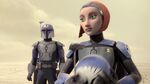 Star Wars Rebels Season 4 06