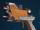 Blurrg-1120 Holdout Blaster