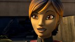 Sabine in Out of Darkness 2