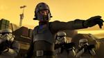 Spark of the Rebellion 105