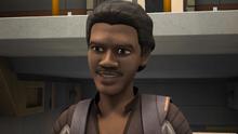 Lando-REBELS-Idiot'sArray