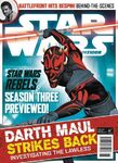 Star Wars Insider 168