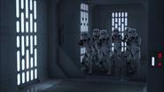 Rebels Season Two - Mid-Season 51