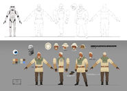 Legacy Concept Art 03