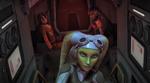 Hera-shouldn't-we-be-firing-back