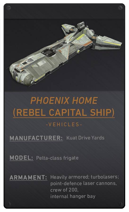 Image Phoenix Home Diagramg Star Wars Rebels Wiki Fandom
