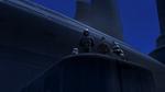 Spark of the Rebellion 53
