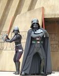 Seventh Sister at Disney Parks 18