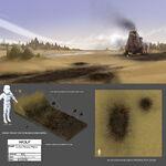 Crawler Commanders Concept Art 06