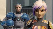 Heroes of Mandalore 03