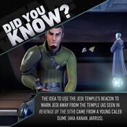 Did You Know 3
