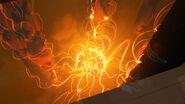 Fire Across the Galaxy Concept Art 06