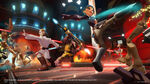 Star Wars Rebels Disney INFINITY 4