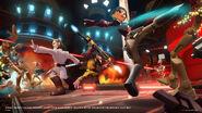 Star Wars Rebels Disney INFINITY 4
