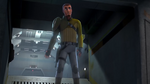 Spark of the Rebellion 34