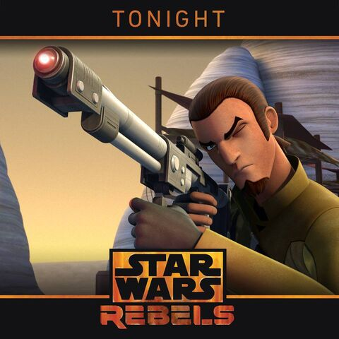 File:Droids in Distress promotional 2.jpg
