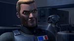 Spark of the Rebellion 56