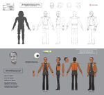 Vision of Hope Concept Art 18