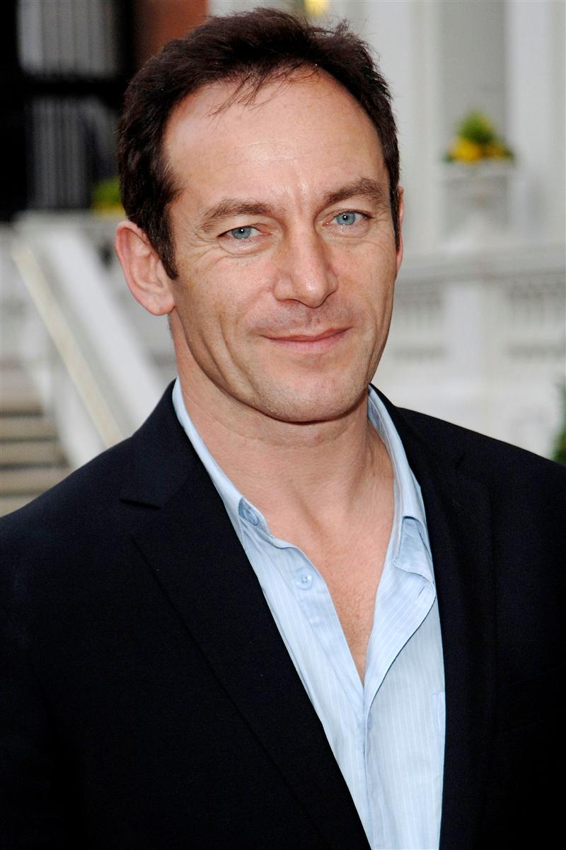 Jason Isaacs (born 1963) Jason Isaacs (born 1963) new pictures