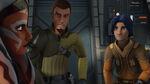 Star-Wars-Rebels-Season-Two-27