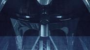 Darth-Vader-in-Star-Wars-Rebels-3