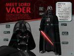 SWR Vader Diagram