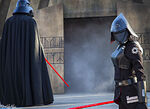 Seventh Sister at Disney Parks 17