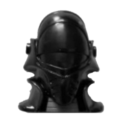 BlackHelmetorDroid