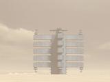 Mandalore Prison Outpost