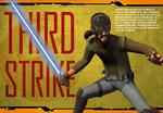 ThirdStrike