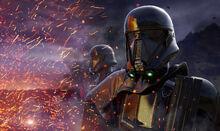 Darren-pattenden-r1-fan-art-death-troopers