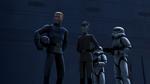 Spark of the Rebellion 57