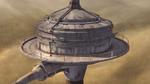 Spark of the Rebellion 111