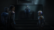Zero-Hour-Sabine-and-Ursa-Move-to-help-the-Rebels