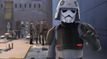 Spark of the Rebellion 20