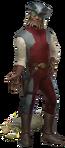 Hondo Ohnaka (Rebels)